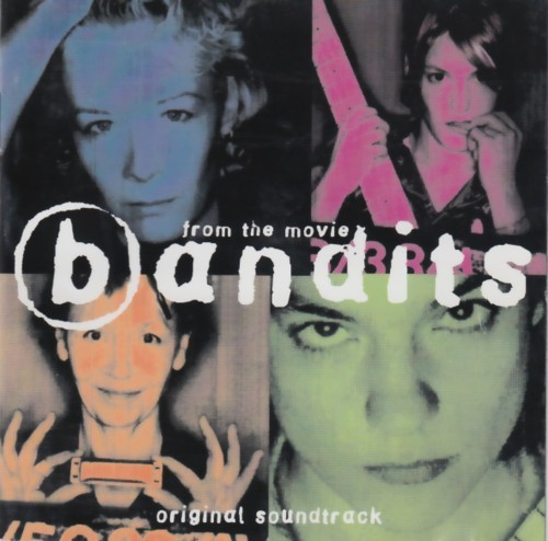 Soundtrack - Bandits